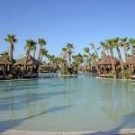 210502 FON, Alannia Resort Costa Blanca (2)
