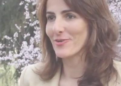 María del Campo