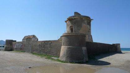 Cabo de Gata (2)
