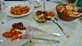 gastronomia sicilia (1)