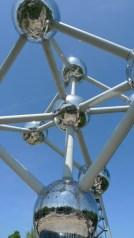 Atomium Bruselas (121)