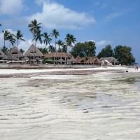 Fotos curiosas de Tanzania