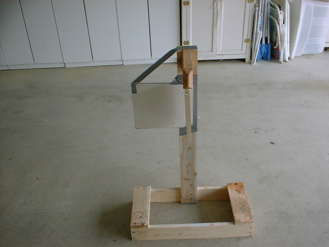 What Was The Conclusion Of The Pendulum Experiment