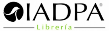 Tu IADPA Colombia