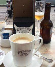 Verona kahvila