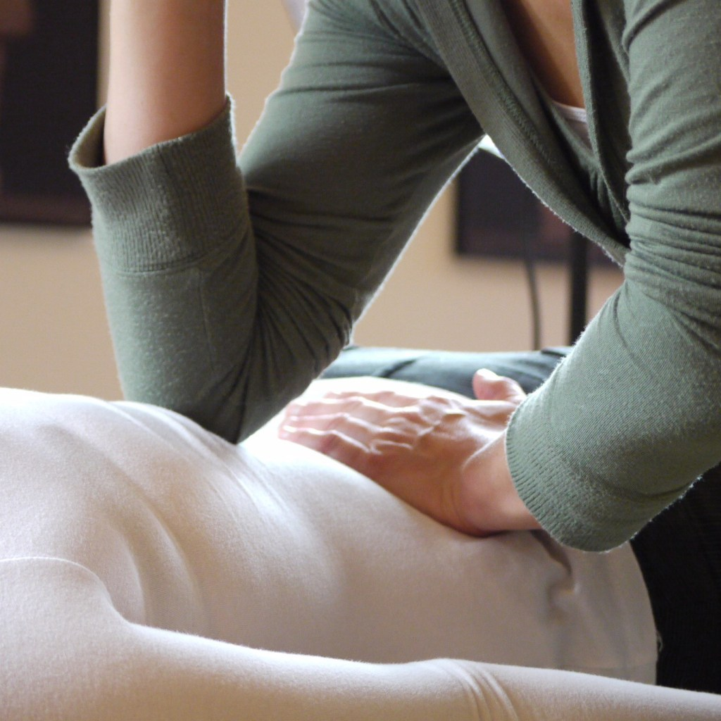 tuina massage heilpraktikerin krefeld
