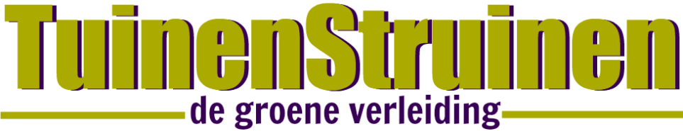 tsgw-logo-14-09