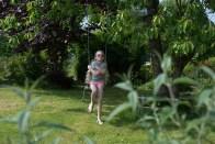 tuin35jaar (4 van 13)