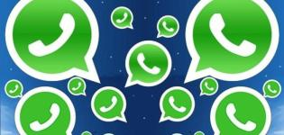 whatsapp_deze