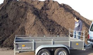 Compostberg-450x270
