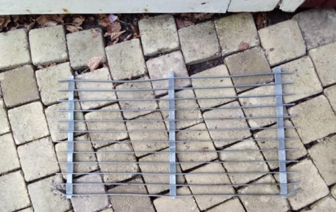 Poep op ons dak... een mysterie..._html_7ac682c
