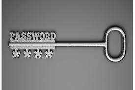 password_1cxd