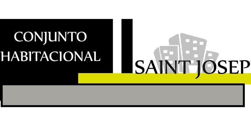 4 Casas disponibles Conjunto Saint Joseph desde