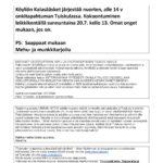 thumbnail of TS501_17_7_2014
