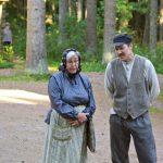 Josefiina ja Viku_9710