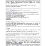 thumbnail of TS494_15_1_2014_T