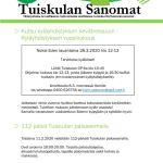 thumbnail of TS561_5_2_2020