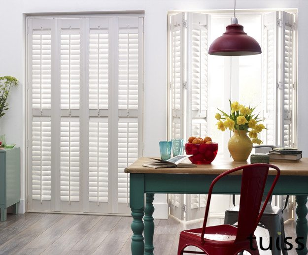 Tuiss_shutters_blog3