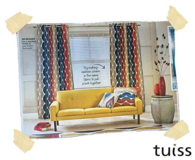 tuiss-styleathome-21.09-4