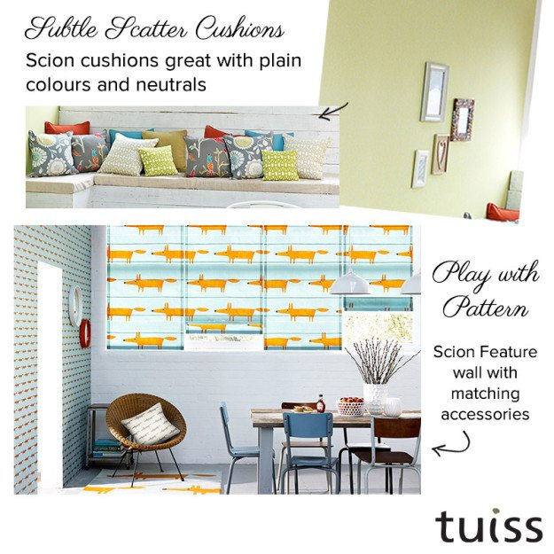 tuiss-blog-content-play-with-pattern