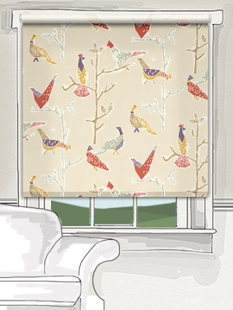 select-passaro-natural-36-roller-blind-2