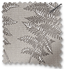 caledonia-coffee-49-fabric-sw