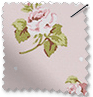 english-rose-blush-49-fabric-sw