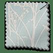 lomond-marine-49-fabric-sw