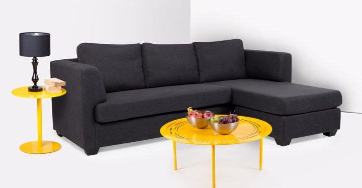 3_newark_corner_sofa_charcoal_grey_lb3