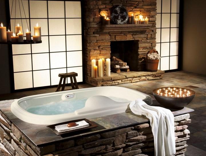Decorating-Bathroom-Ideas-146