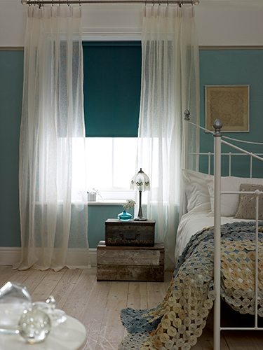 By Tuiss New Look Book Blinds By Tuiss 174 The Blog