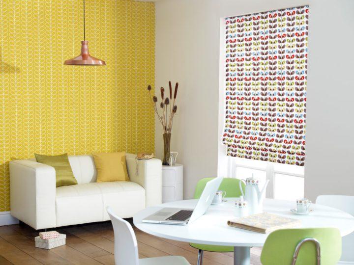 blinds-2-go-61990