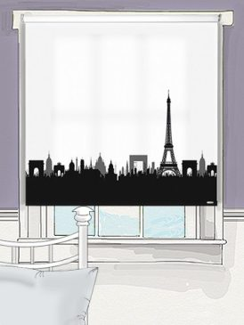 cityscape-paris-54-special-roller-blind-2