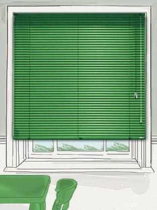 clover-26-venetian-blind-1