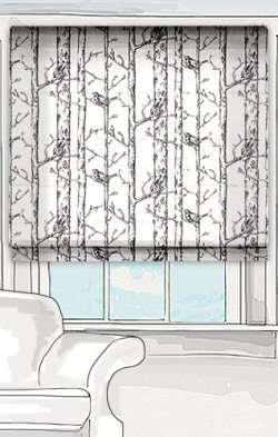 coppice-black-ink-24-roman-blind-2