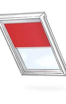 ecotex-real-red-53-velux-ob-2
