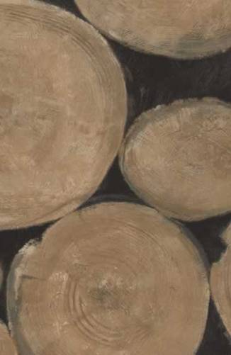 engineer-collection-lumberjack-log-wallpaper-available-in-timber-and-beech-10m-roll-[3]-6859-p