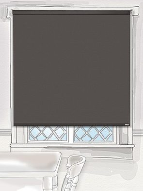 Why Choose Roller Blinds Blinds By Tuiss 174 The Blog