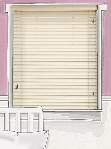 essential-simply-white-20-wooden-blind-50-2