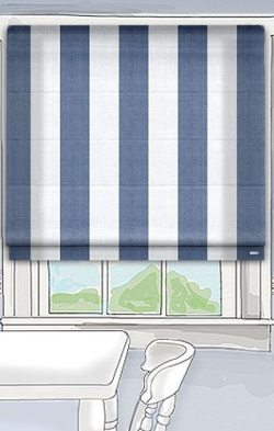 freeport-delft-blue-36-roman-blind-2