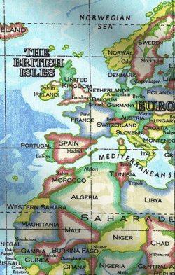geograph-azure-24-roman-blind-1