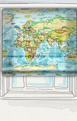 geograph-azure-24-roman-blind-2