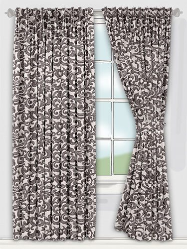 hermitage-pewter-24-curtain-2