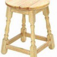 l.oak stool_0