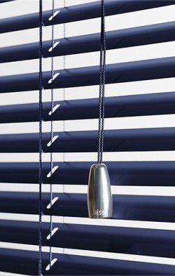monterey-blue-26-venetian-blind-2