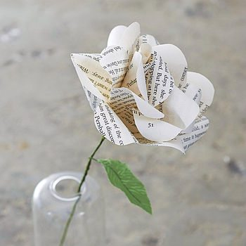 normal_literary-paper-rose