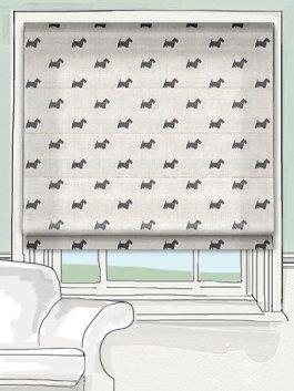 scotty-dogs-24-roman-blind-2