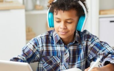 Effective 11+ Exam Preparation: What You and Your Child Need to Know