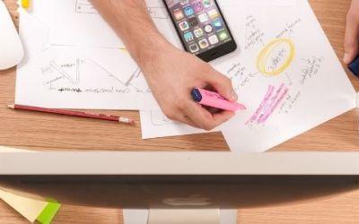 Benefits of Choosing International Baccalaureate (IB) Maths
