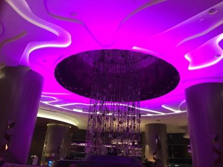 クアラルンプールのおすすめホテル